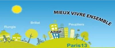 logo ABRP